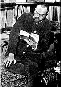 Alfred Bruneau : L'Attaque du Moulin