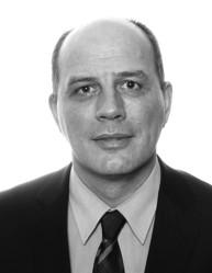Philippe Regniers