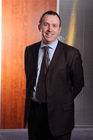 Philippe Roca