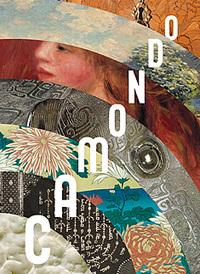 Visuel de l'exposition La Splendeur des Camondo Atelier Polymago ©RMN, Musée Nissim de Camondo