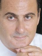 Alain Bénichou