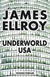 Underworld Usa. Volume 3