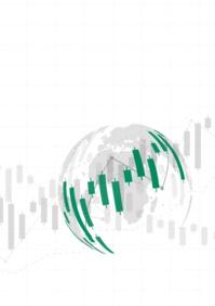 Perspectives d'investissement 2018 : «Opportunités et risques dans un cycle économique en phase avancée»