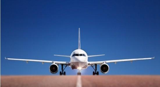 La guerre fait rage sur le marché du transport aérien