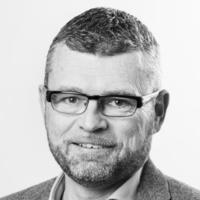 Nicolas Kwasniowski