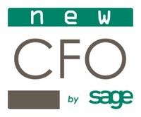 New CFO | Le secret des courbes : premier message formatif