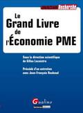 Le Grand Livre de l'économie PME