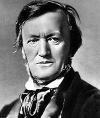 L'Or du Rhin de Richard Wagner