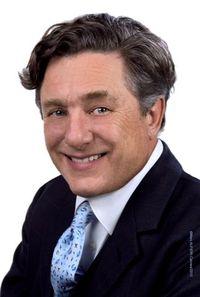 Jean-Paul Ortelli