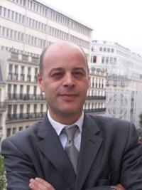 Stéphane Drain