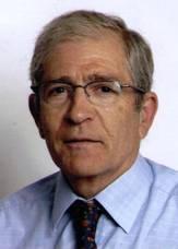 Jean Marie Rouillier