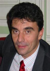 Charles PARAT