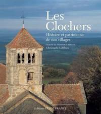 Les clochers - Patrimoine de nos villages