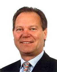 Marc Kapustin