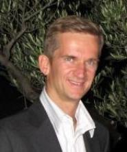 Marc RAMBERT