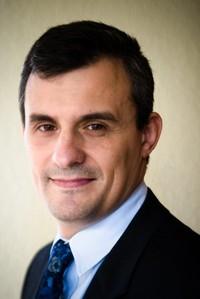 Valentin Petkantchin