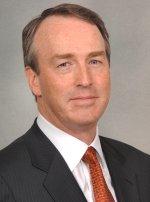 Hugh Johnston