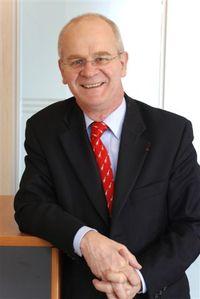 François Schlumberger