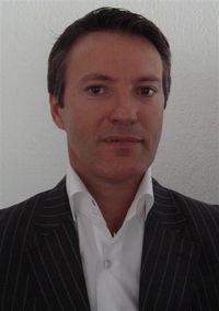 Olivier Courtade