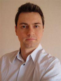 Jeremy Lipp