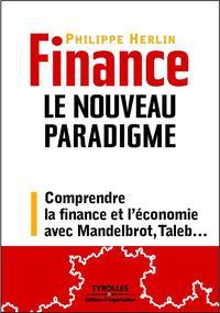 Finance, le nouveau paradigme