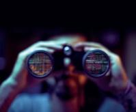Comptabilité et nouvelles technologies : tendances et prévisions 2018