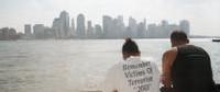 11 septembre 2001, World Trade Center, mon témoignage