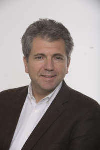 David Coerchon