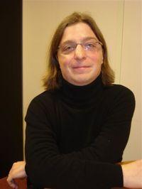 Aurélien Herment