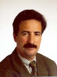 Michel Pousserol