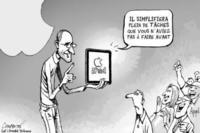 iPad : une révolution ?