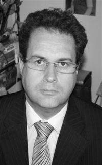 Jean-Christophe Havas