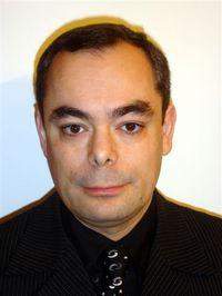 Joaquim De Sa Alves