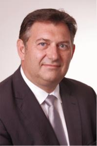 Denis Skalski