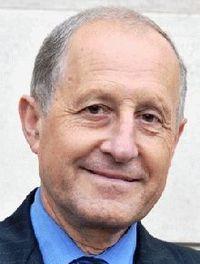 Michel Raquin