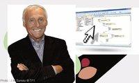 20 mai 2010 (Webinar) : Vers une direction financière nouvelle génération