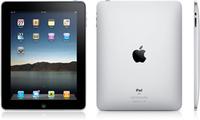 Déjà 1 million de iPad vendus alors que sort le modèle 3G