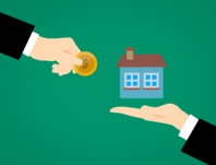 SCPI : un investissement immobilier radieux