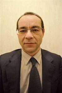 Christophe Bourjac