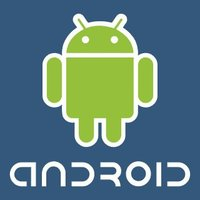 Android dépasserait iPhone aux USA