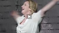 OPERA, Opéra Bastille à Paris: La Walkyrie de Wagner