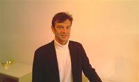 Olivier BOURROUILH