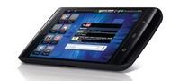 Dell donne les spécifications de sa tablette Streak