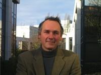Laurent Charreyron