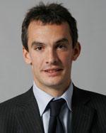 Pierre Lasry