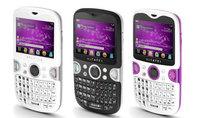 Après Google, Yahoo! lance son téléphone