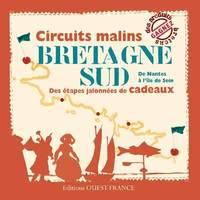 Circuits malins Bretagne Sud