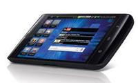 La mini-tablette Streak de Dell en France fin juillet