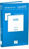 Mémento IFRS -  2010