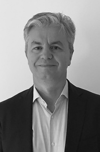Franck Hollender